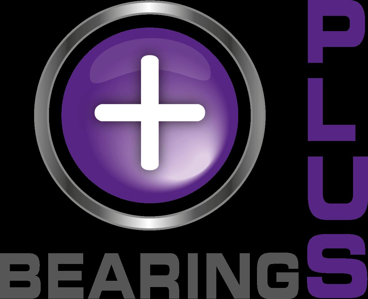Bearings Plus